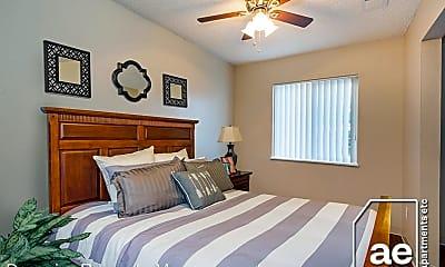 Bedroom, 2330 E Fountain Blvd, 2