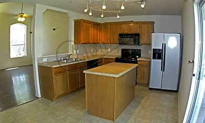 Kitchen, 3303 Neel Ct, 1