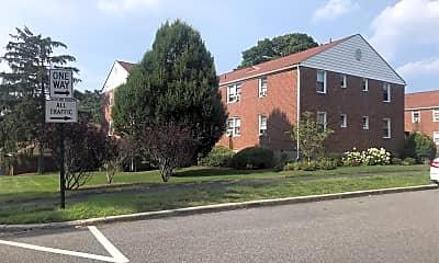 Bryant Gardens, 0