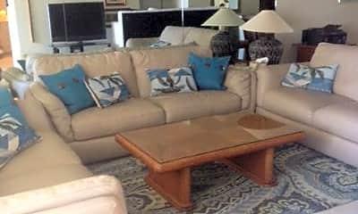 Living Room, 469 Ena Rd, 1