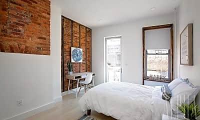 Living Room, 306 Stanhope St, 0