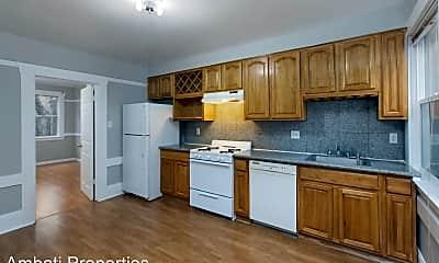 Kitchen, 623 Natoma St, 0