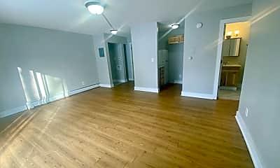 Living Room, 4711 S Union St, 0