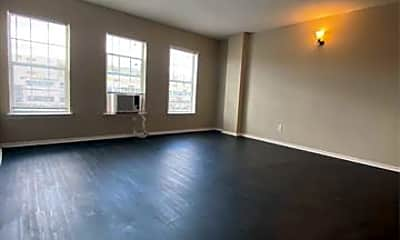 Living Room, 2700 Al Lipscomb Way 307, 0