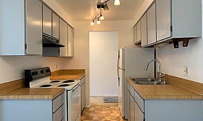 Kitchen, 11021 NE 68th St #522, 0