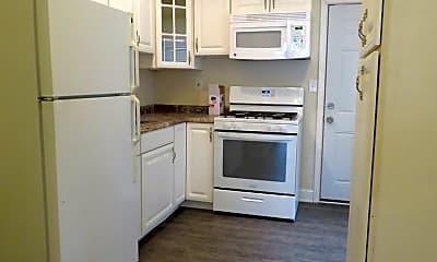 Kitchen, 3612 Brandywine St, 0