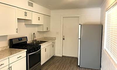 Kitchen, 4939 E WILLETTA ST #1, 0