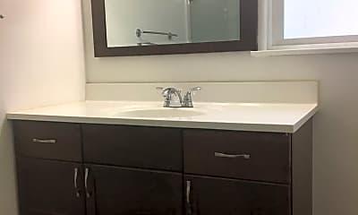 Bathroom, 5227 Corteen Pl, 2