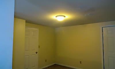 Bedroom, 249 E Chicago St, 0