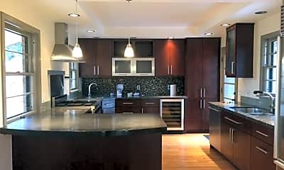 Kitchen, 2815 17th St, 0