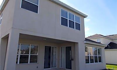 Building, 1438 Lexi Davis St, 1