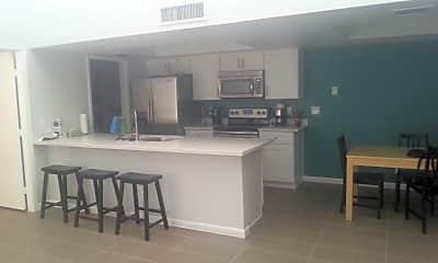 Kitchen, 633 W Southern Ave 1189, 0