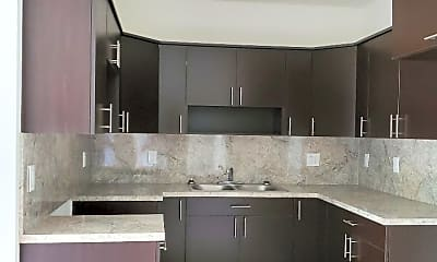 Kitchen, 7810 NW 8th Ct, 1
