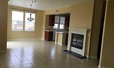 Living Room, 6959 Sacred Cir, 1