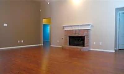 Living Room, 11267 Creekwood Dr, 1