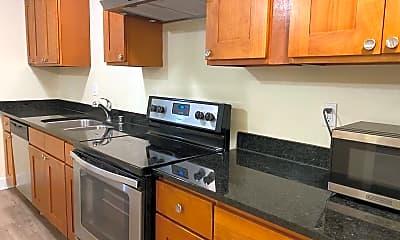 Kitchen, 3301 Beacon Avenue South, 0