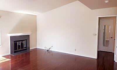 Bedroom, 505 Canyon Oaks Dr, 0