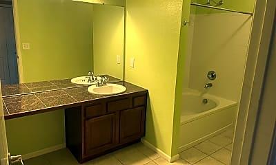 Bathroom, 2855 Blue Sky Cir, 0