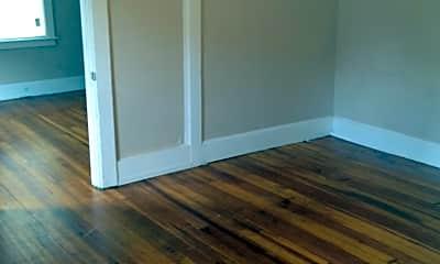 Bedroom, 3 Negus St, 1
