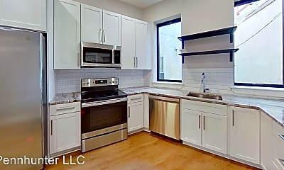 Kitchen, 3859 Lancaster Ave, 1