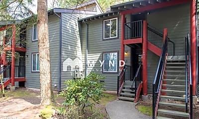 Building, 14411 NE 30th Pl, 0