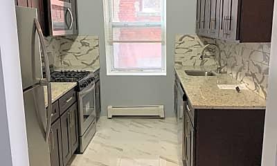 Kitchen, 78 S Harrison St, 0