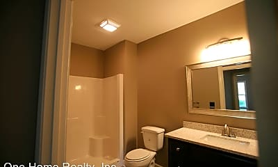 Bathroom, 11664 Ridgeway Ct, 2