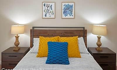 Bedroom, 1412 W 2400 S, 0
