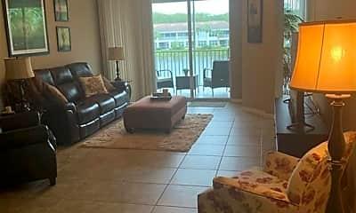 Bedroom, 10017 Sky View Way 1501, 1