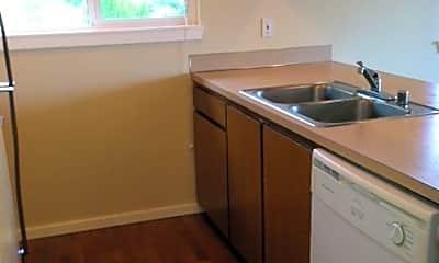 Kitchen, 9719 Danwood Ln NW, 1
