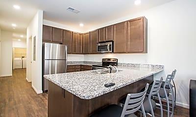 Kitchen, 52 E Armory Ave, 2