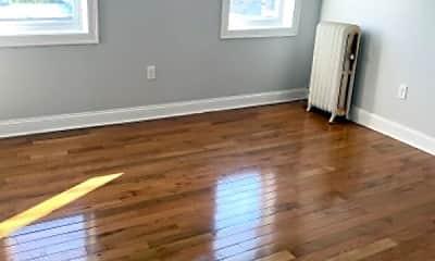 Living Room, 508 67th St, 1