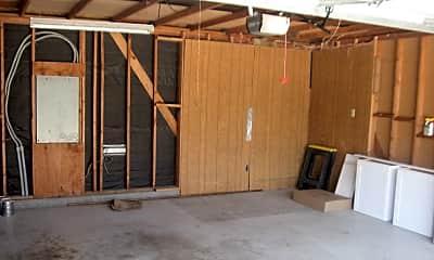 Patio / Deck, 4084 Hilltop Rd, 2