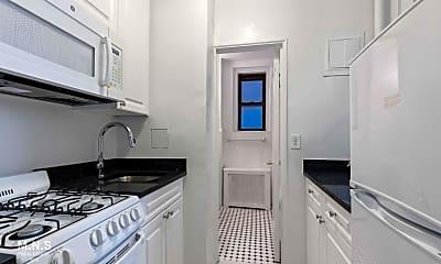 Kitchen, 237 E 20th St 9-B, 1