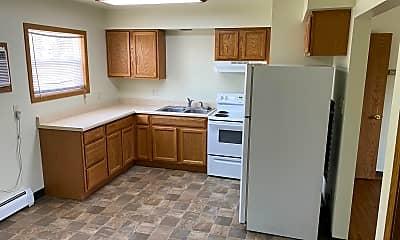 Kitchen, 3750 Ridge Rd, 0