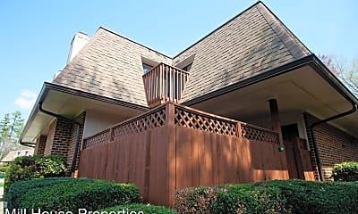 Building, 329 Brookberry Cir, 1