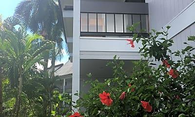 Waiakea Villas, 0
