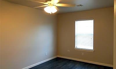 Living Room, 11522 Keystone Cir, 2