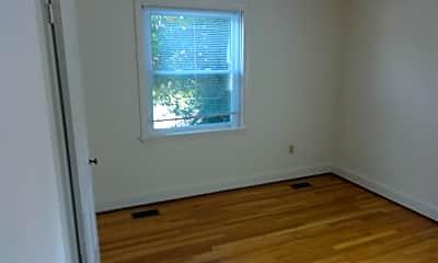 Bedroom, 2515 Plateau Rd, 2