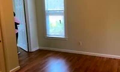 Bedroom, 148 West St, 2