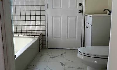 Bathroom, 1115 S Crest Dr 1, 2