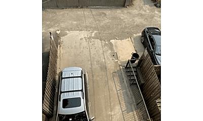 Patio / Deck, 754 Tremont St, 2