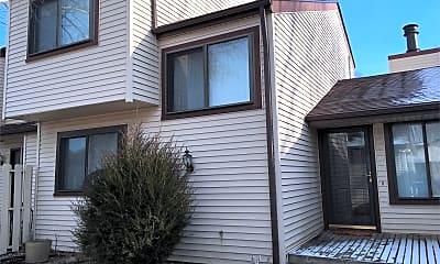 Building, 416 Spring Cir, 0