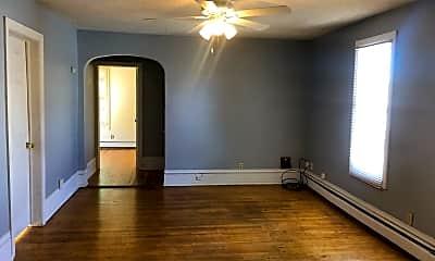 Living Room, 304 12th Ave NE, 1