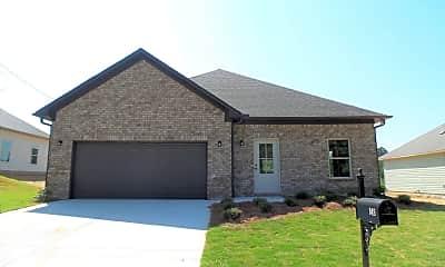 Building, 145 Bates Ln, 0