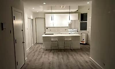 Kitchen, 5517 N Paulina St, 1