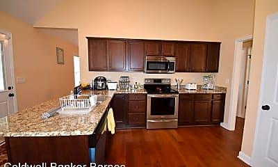 Kitchen, 1025 Stratus Dr, 2