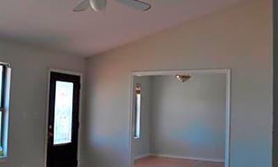 Bedroom, 8601 County Rd 1127, 0