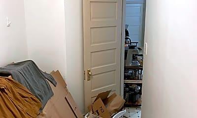 Bathroom, 3 Strathmore Rd, 2