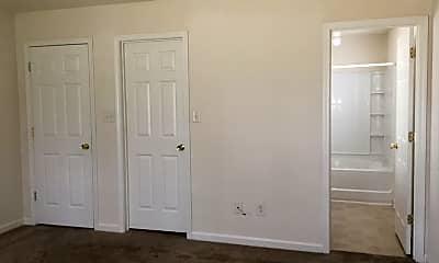 Bedroom, 727 Belmeade Green Drive, 1